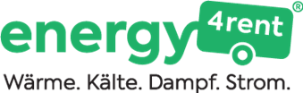 energy4rent GmbH
